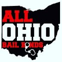 ohio bail bonds