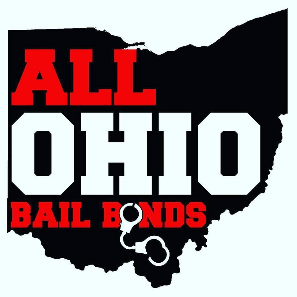 Columbus Bail Bonds All Ohio Bonding