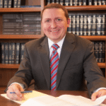 Branden C Meyer Fairfield county clerk of courts