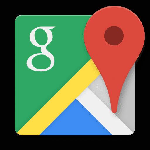 Google-Maps-icon - All Ohio Bail Bond | Columbus Bail Bonds ...