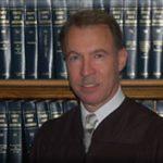 Judge Robert C. Hickson, Jr.