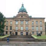 Lawrence County Bail Bonds