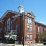 Pike County Bail Bonds