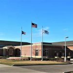 Marysville bail bonds